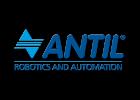 antil-logo